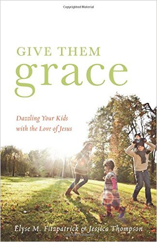 22 Christ-Centered Resources for Life and Family