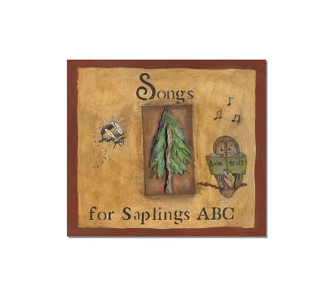 songsforsaplings.com_SFS_ABC_762b81c9-7a66-4f08-b21f-c857ca31fb9a_large