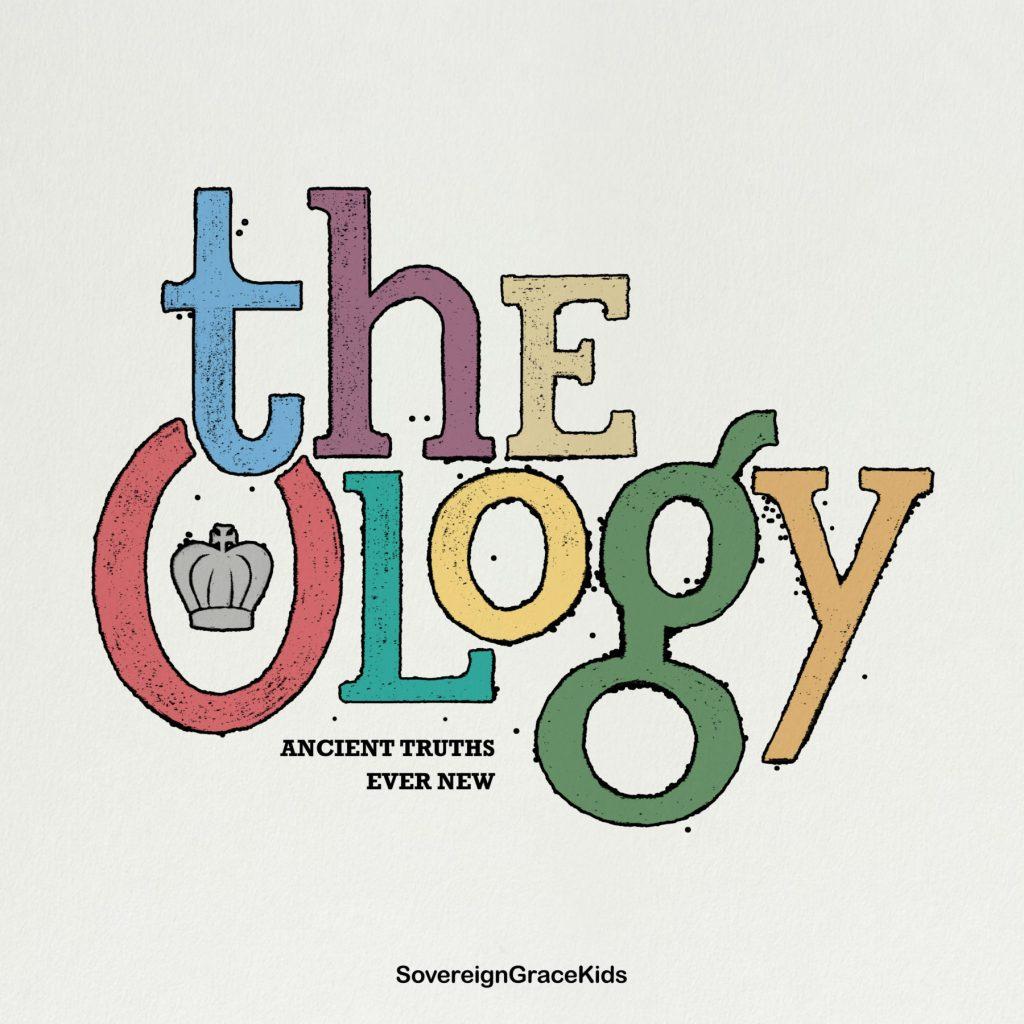 TheOlogy-FINAL-e1474657616407