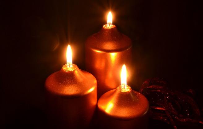 advent-986760_1280