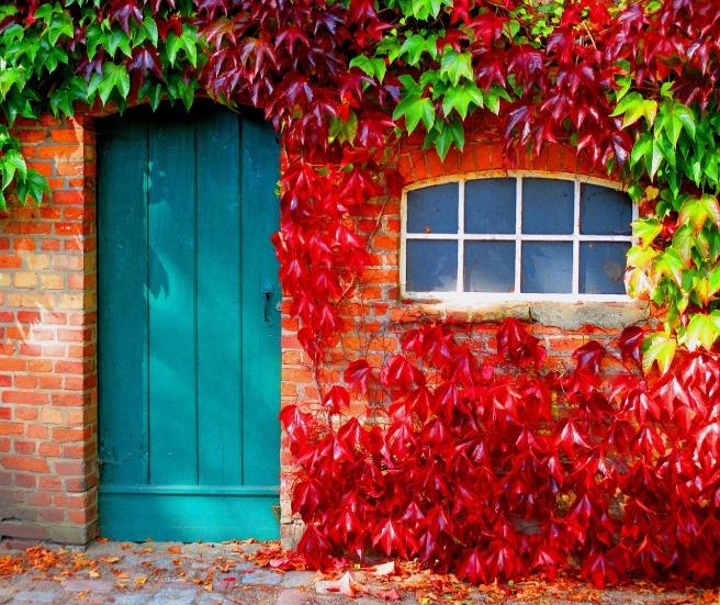 autumn-962755_1280