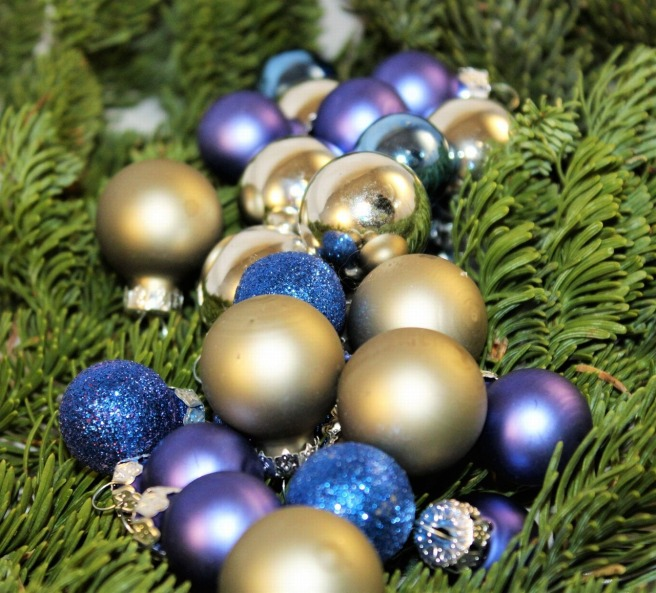 christmas-1052596_1280