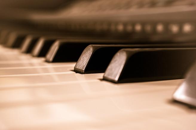 piano-1099352_1280
