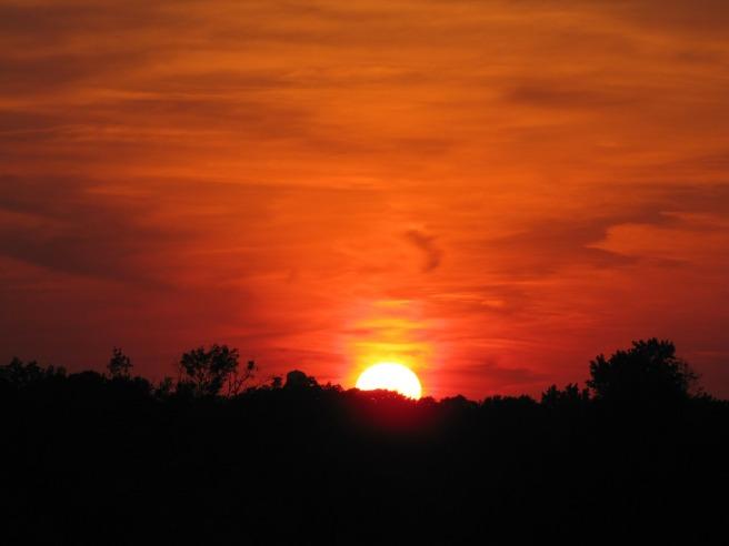 sunset-49383_1280