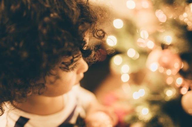 child-1867394_1280