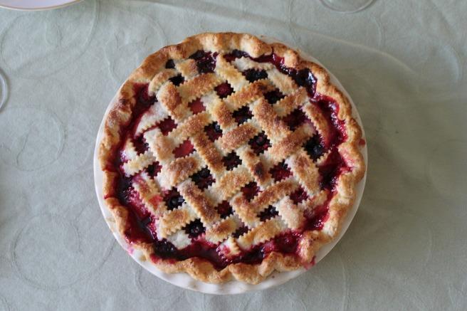 cherry-pie-1241372_1920